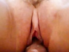 Chinese red-hot alut and hefty milky fuck-stick in action